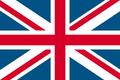 イギリスのサムネール画像のサムネール画像
